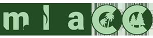 ccmla logo