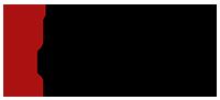 tmla logo