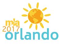 MLA 2017 Conference Logo