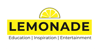 LEMONADE: A Legal Industry Event
