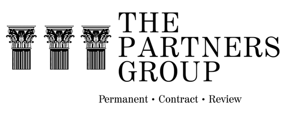 Image result for the partners group