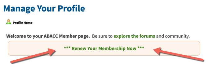 Click to renew