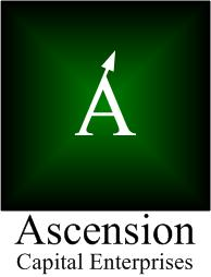 Ascension Capital Enterprises