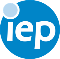 IEP Board Meeting - Seetec