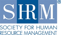 HR CERTIFICATION:  SHRM-CP & SHRM-SCP Preparation Class