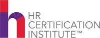 HR CERTIFICATION:  PHR & SPHR Preparation Class