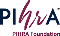 PIHRA Foundation Raffle & Silent Auction at CAHR19