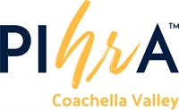 Coachella Valley - California Mandated Retirement Plan - What Are Our Options?