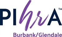 Burbank/Glendale - Employee or Independent Contractor? Do You Pass the Test?