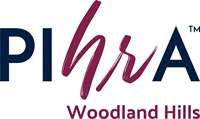 Woodland Hills - Finding Balance: Making Life Work for the Organization and You