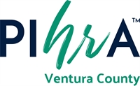 Ventura County/Career Services - Inspiration Through Stagnation: Taking Your Job to New Levels
