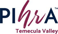 Temecula Valley - On the Corner of HR & Mental Health