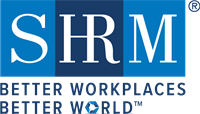 HR CERTIFICATION:  SHRM California Law HR Specialty Credential