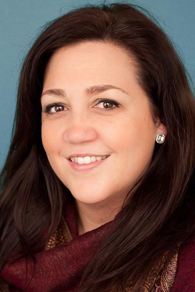 Tara Fournier, SPHR, SHRM-CP, PIHRA President-Elect