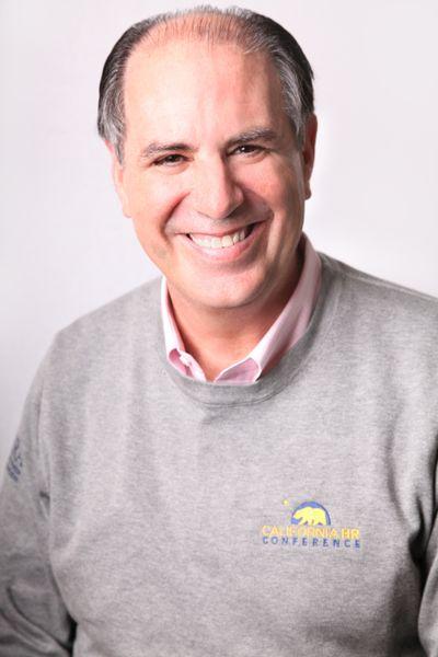 Wayne Munyer, PHR, SHRM-CP