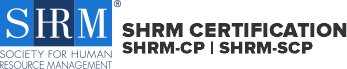 Prepare for your SHRM-CP/SCP Exam
