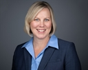 Mindy Isaac, SPHR, SHRM-SCP