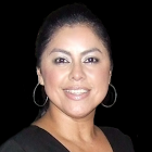 Liz Flores, PIHRA South Orange County