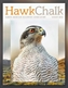 August Hawk Chalk Submission Deadline