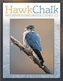 December Hawk Chalk Submission Deadline