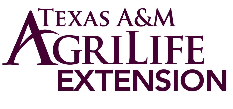 Texas A&M Agrilife Exension