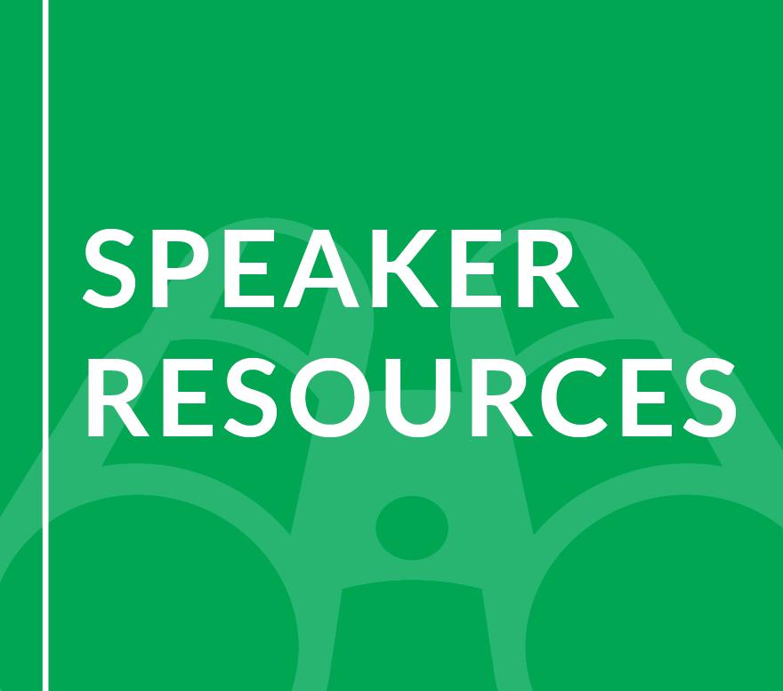 NAADA speaker resources image