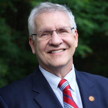 Peter Pamkowski