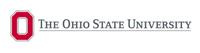 Ohio State Unversity Logo