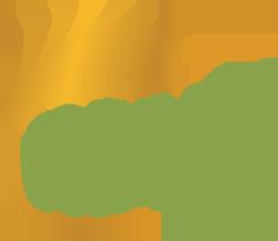 NAADA logo