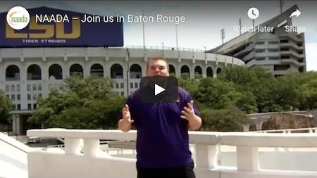 LSU Video