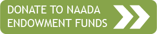 Donate to NAADA
