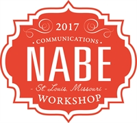 2017 Communications Section Workshop