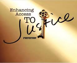 Enhancing Access to Justice