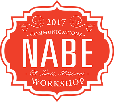 2017 COMM workshop logo