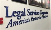 Legal Services Corp.