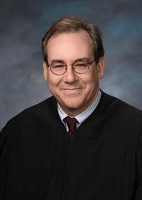 Michael J. Newman