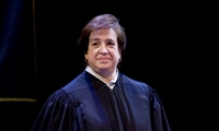 Justice Kagan