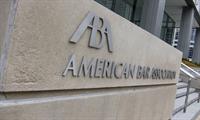 outside the ABA
