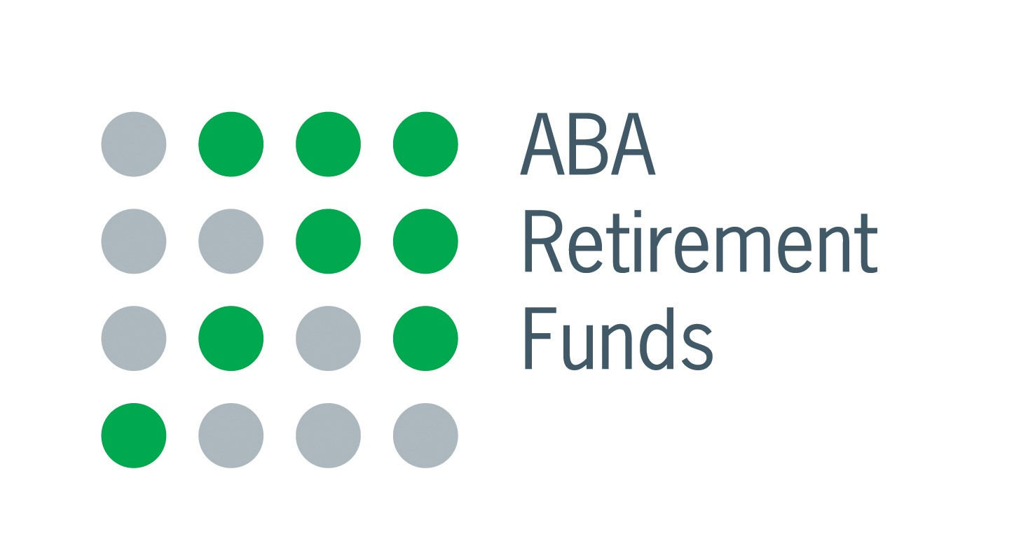 ABA Retirement Funds Program logo