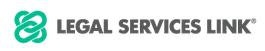 Legal Services Link