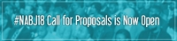 Call For Proposals Deadline