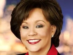 Past Hall of Fame Honorees - National Association of Black