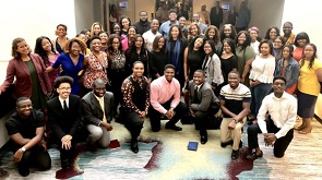 Image result for nabj student projects