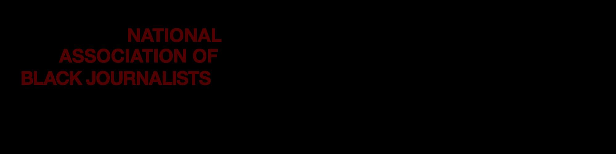 Image result for nabj