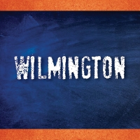 Wilmington (NC) Christian College Fair