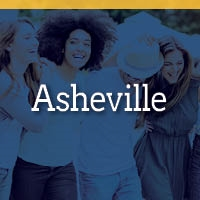 Asheville (NC) Christian College Fair