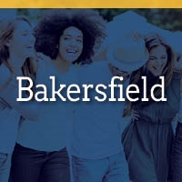 Bakersfield (CA) Christian College Fair