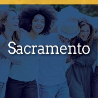 Sacramento (CA) Christian College Fair
