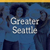 Greater Seattle (WA) Christian College Fair