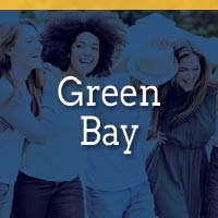 Green Bay (WI) Christian College Fair